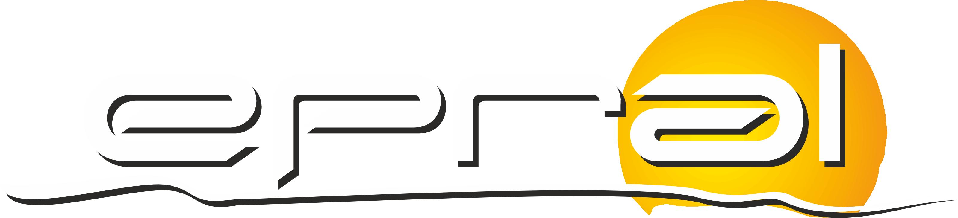 EPRAL