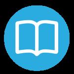 icon_livro