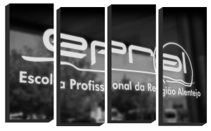 epral-porta