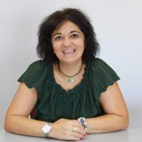 CristinaPalma