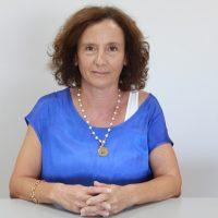 LeonorBalesteros