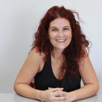 ManuelaCasas