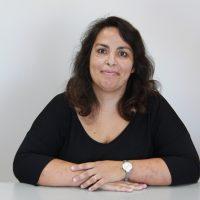 PatriciaViegas