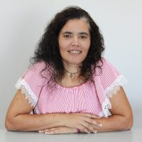SoniaAmaral